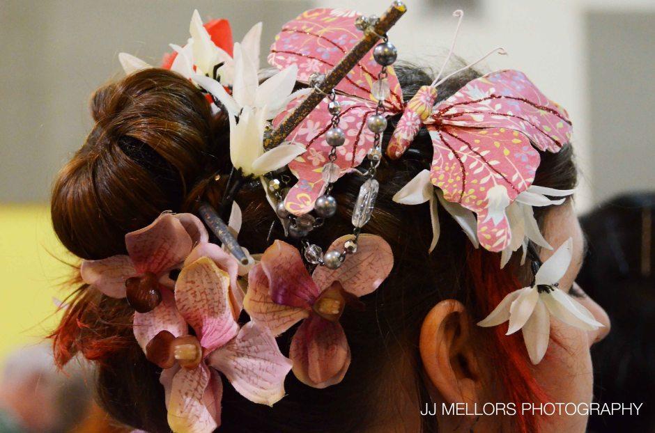 """""""JJ Mellors Photography"""", http://jjmellorsphotography.com, JJ Mellors Photography, jjmellors, julie mellors, mellors, https://oneididearlier.wordpress.com"""
